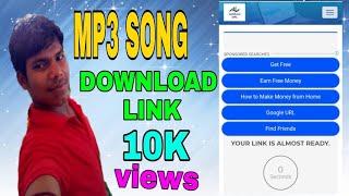 Make of dj song hindi new video mp3 download