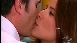 Sobregiro de Amor 1er Beso
