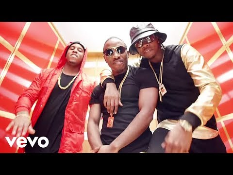 Ft jeremih alone free maejor download get you mp3