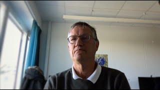 Coronavirus: Anders Tegnell, State Epidemiologist of Sweden, on herd immunity - BBC HARDtalk