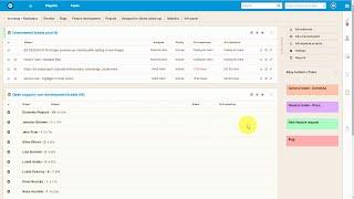 Easy Redmine - Introduction - PakVim net HD Vdieos Portal
