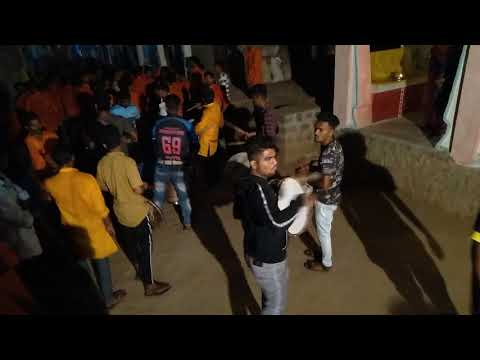 Xxx Mp4 Aary Mhatre Khar Amboli कोकबन शिव 3gp Sex