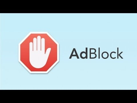 How To Get AdBlocker on Mac (SAFARI ONLY)