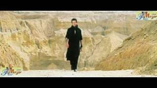 Sufi by funmaza com