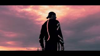 Download RAF Camora - ALLES PROBIERT feat. BONEZ MC (prod.by Beataura & RAF Camora)