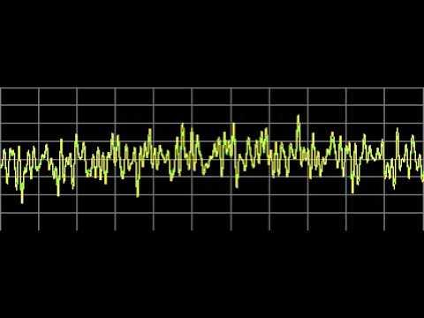 Chlamydia - Rife Frequencies