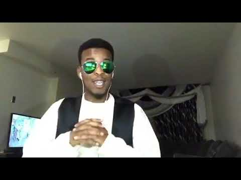 Xxx Mp4 Deg Deg Guusha Somaliland Ee Horumarka Dalka Kala Cararka Iyo Fashilka Dowld 3gp Sex