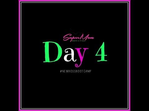 Day 4: Building your Funnel List & Your Coach Prospect list!