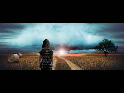 Abraham Hicks New 2016 - Dealing With The Loss of a Parent - Law of Attraction