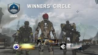 Call of Duty®: Infinite Warfare Summer Starter Part 2