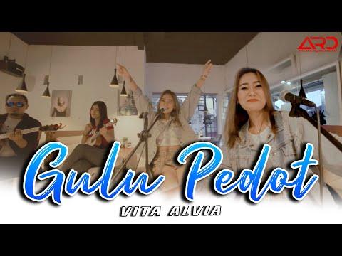Download Lagu Vita Alvia Gulu Pedot Mp3