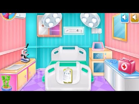 Watch and Learn Hospital Operation Room Cleaning Video Episode