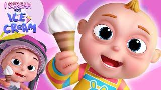 Icecream Icecream Episode   TooToo Boy   Cartoon Animation For Children   Funny Comedy Kids Shows