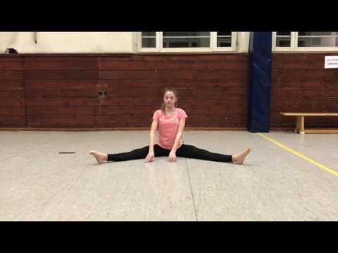 Capoeira Women - Capoeira Girls -  Ideal Capoeira Online Capoeira
