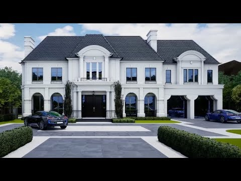 Beautiful Homes and Great Estates-Beverly Hills