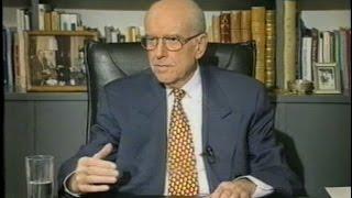 05/10/1993 Συνέντευξη Α.Παπανδρέου στους Γ.Παπουτσάνη και Στρ.Λιαρέλλη