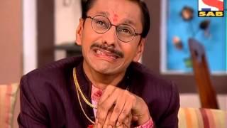 Taarak Mehta Ka Ooltah Chashmah - Episode 1184 - 18th July 2013
