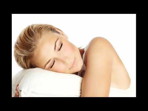 Change Your Pillow Case Weekly To Get Rid Of Scalp Acne For Good