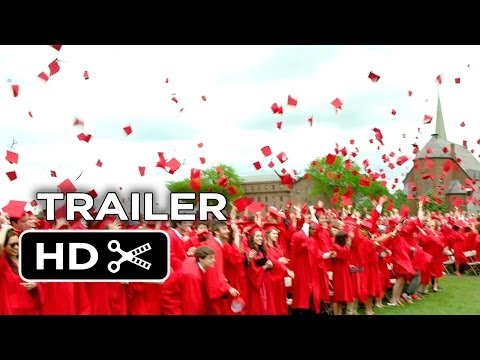 Ivory Tower Official Trailer #1 (2014) - Education Documentary HD