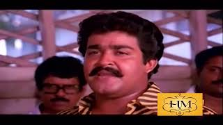 2017 New Hindi Movies # South Indian Dubbed Movies In Hindi Full 2017 New # New Movies 2017 Full
