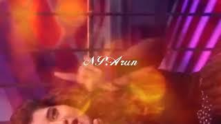 "Anchor priyanka padum "" who's the hero "" song SSJ6"