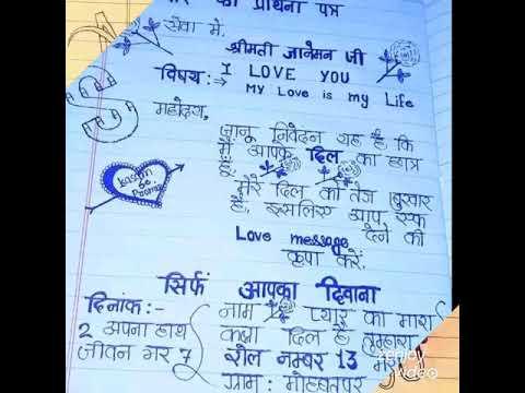 Xxx Mp4 Dj Nagpur Video Mix Photos 3gp Sex