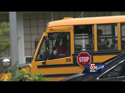 Family accuses Cape teacher of bullying student