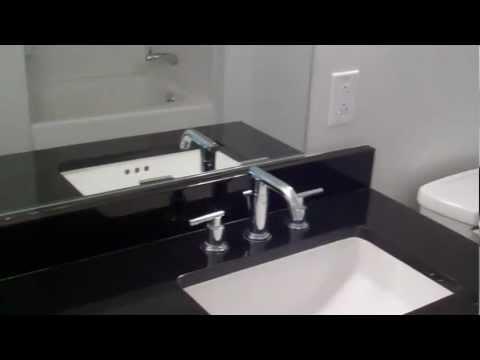 425 Mass Apartments - Washington DC - 2 Bedroom