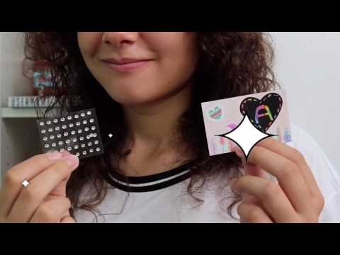 Cool Cardz Scratcheez Tutorial with Ambi C