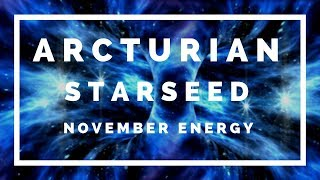 My Pleiadian Starseed Awakening Story Videos & Books