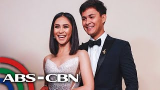 Gabi ng 'secret wedding' nina Sarah at Matteo nagtapos sa sapakan: pulisya | TV Patrol