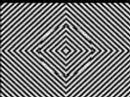 Cool Optical Illusion.