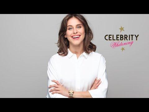 Celebrity Whitening - Teeth Whitening Products