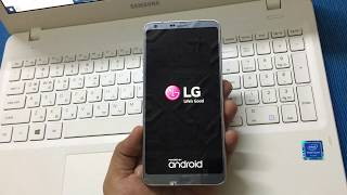 REMOVE FRP LG ANDROID 9 0 PIE / 8 X X / BYPASS FRP ALL LG ALL