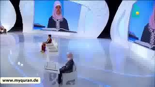 Beautiful Quran Recitation By Kids Compilation       Video 46™ قران كريم بصوت جميل