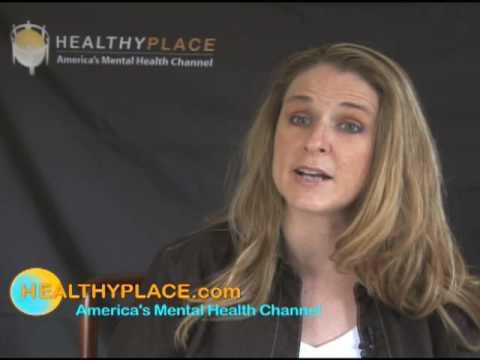 Who Should Diagnose Bipolar Disorder?