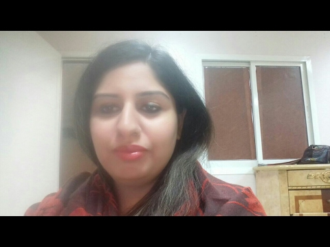 ACCOUNTANT | ACCOUNTS AND ADMINISTRATION  JOBS IN DUBAI UAE EXPLAINED BY ASMA SHEIKH !!!