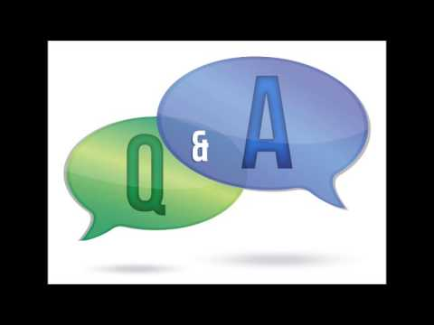 Question Signal, Question & Answer Website