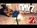 Download  The Cannibal Run! In The New DayZ Map - Livonia! MP3,3GP,MP4