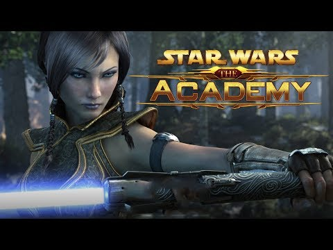 Tips for New SWTOR Players (Part 2)