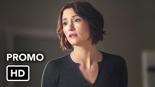 "Supergirl 2x19 Promo ""Alex"" (HD) Season 2 Episode 19 Promo"