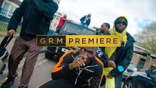 NSG - OT Bop [Music Video]   GRM Daily