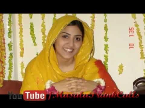 Xxx Mp4 Desi Prank Call Hindi Amp Urdu Prank Calls Sexy Full Pakistani Story By Shazia Pakistani Urdu Sex 3gp Sex