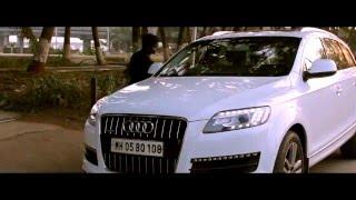 Mahiya | bilal saeed | SSS productions | (funny ) cover song |