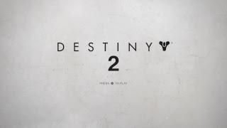 Destiny 2 Beta ayyy