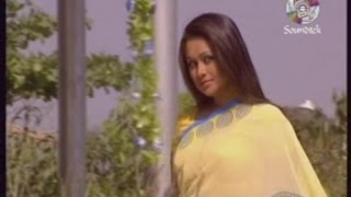 Chandan Sinha - Dekhle Tomake | Tomake Chai Bosonte | Soundtek