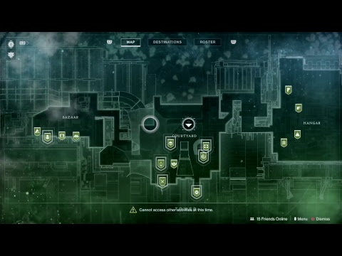 DESTINY 2 PRESTIGE RAID PLUS SPIRE OF STARS FIRST TWO PARTS AND TWO HIDDEN CHEST FOUND IMPORTANT!!