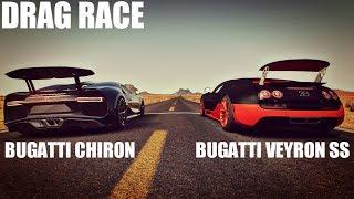 bugatti chiron vs 3gp mp4 hd 720p download