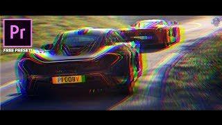 free RGB Videos - 9tube tv