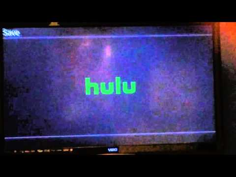 How to fix corrupted data on Hulu/other for ps4 quick